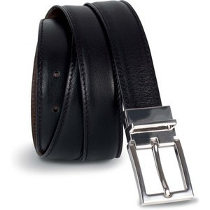 KP810 35mm Double Face Belt