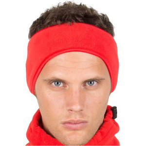 KP880 Polar Fleece Headband