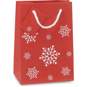 MCX1413 Small Gift Bag
