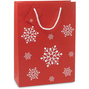 MCX1415 Great Gift Bag