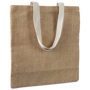 MMO7264 Juta Shopper Juhu
