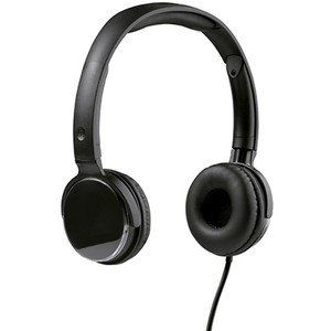 MMO7901 Cuffie Audiohead