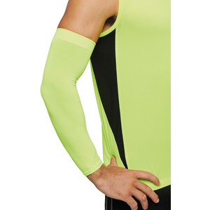 PA032 Sports Sleeves