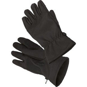 PA057 Unisex Lined Gloves