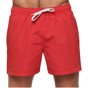 PA169 Swimming Shorts