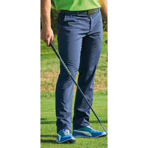 PA174 Men's Golf Pants