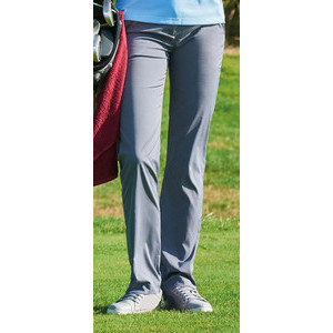 PA175 Women's Golf Pants
