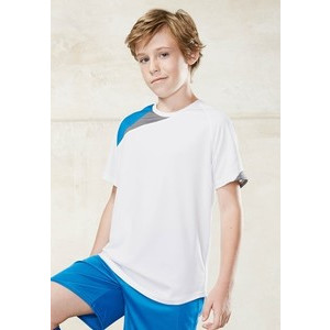 PA437 Child Soccer Jersey