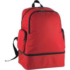 PA517 Sport Backpack