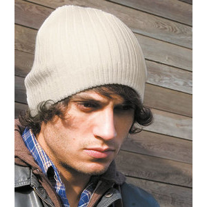 RC74 Cappellino Double Knit