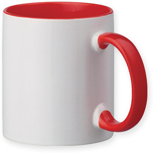 RD04424 Sublim Colour Mug