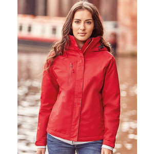 RU510F Hydraplus Jacket Women
