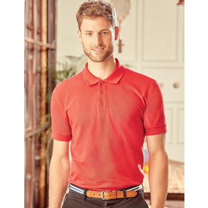 RU577M Polo Better Man