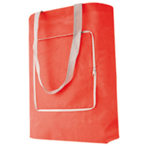 SIP06117 Borsa shopper in TNT