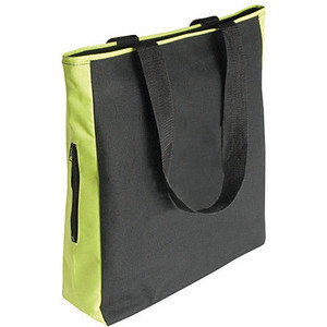 SIP08124 Shopper bag