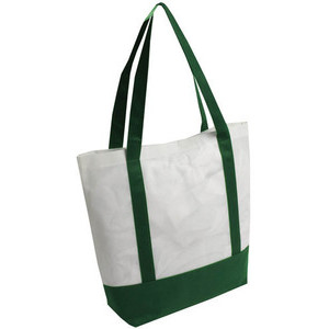 SIP09163 Shopper / sea bag