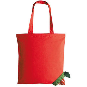 SIP09169 Shopper bag