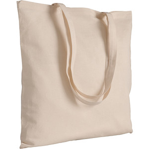 SIP19114 Shopper 100gr M/L