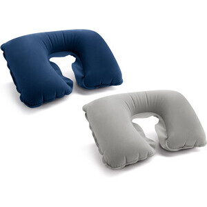 SR98180 Inflatable Neck Pillow