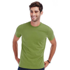 ST9200 T-Shirt Girocollo James