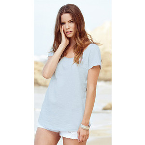 ST9550 Sharon Oversized T-Shirt