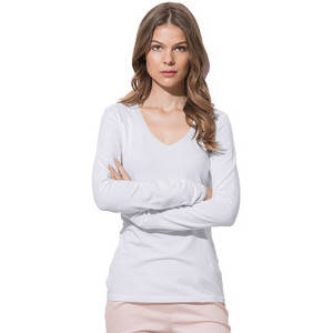 ST9720 Claire Long Sleeve