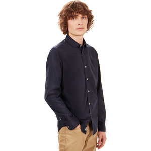 TBA1LMQ Eastham River Shirt