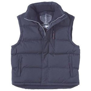 WP902 Coasty bodywarmer