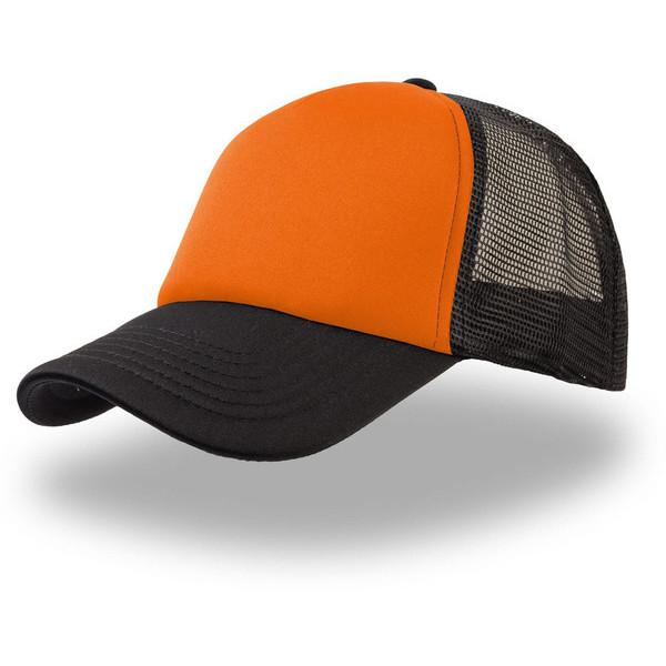 vende rivenditore all'ingrosso super qualità Cappellino Rapper - Atlantis - Cappelli - ATRAPP - Bipensiero ...