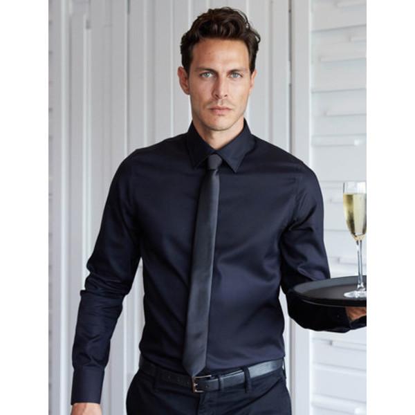 Buoni prezzi varietà larghe vivido e di grande stile Cravatta Slim