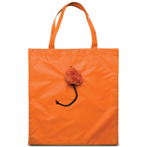 KI0202 SHOPPER ROSE