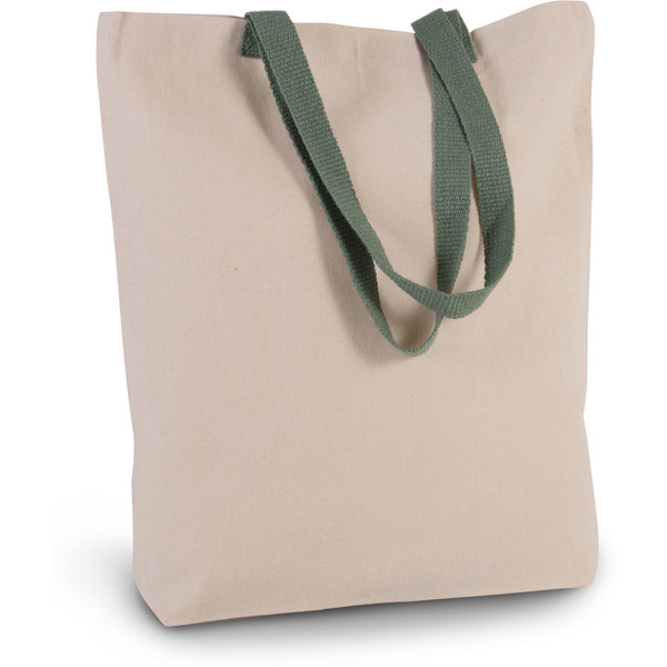 KI0278 Shopper Manici Colorati