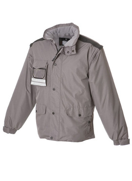 Workwear - Jackets