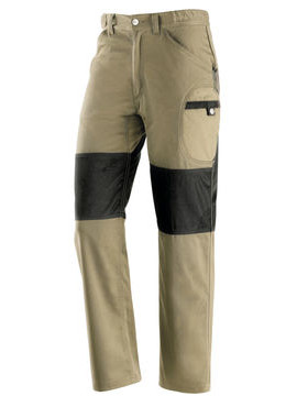 Workwear - Pants