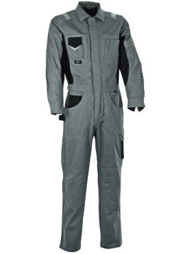 Workwear - Coveralls